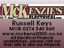 CB17600_McKenzies_Electrical_2000_update