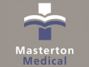 MSDC446-Masterton-Medical-marketplace