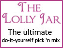 the_lolly_jar_MSDC843_ver3_new