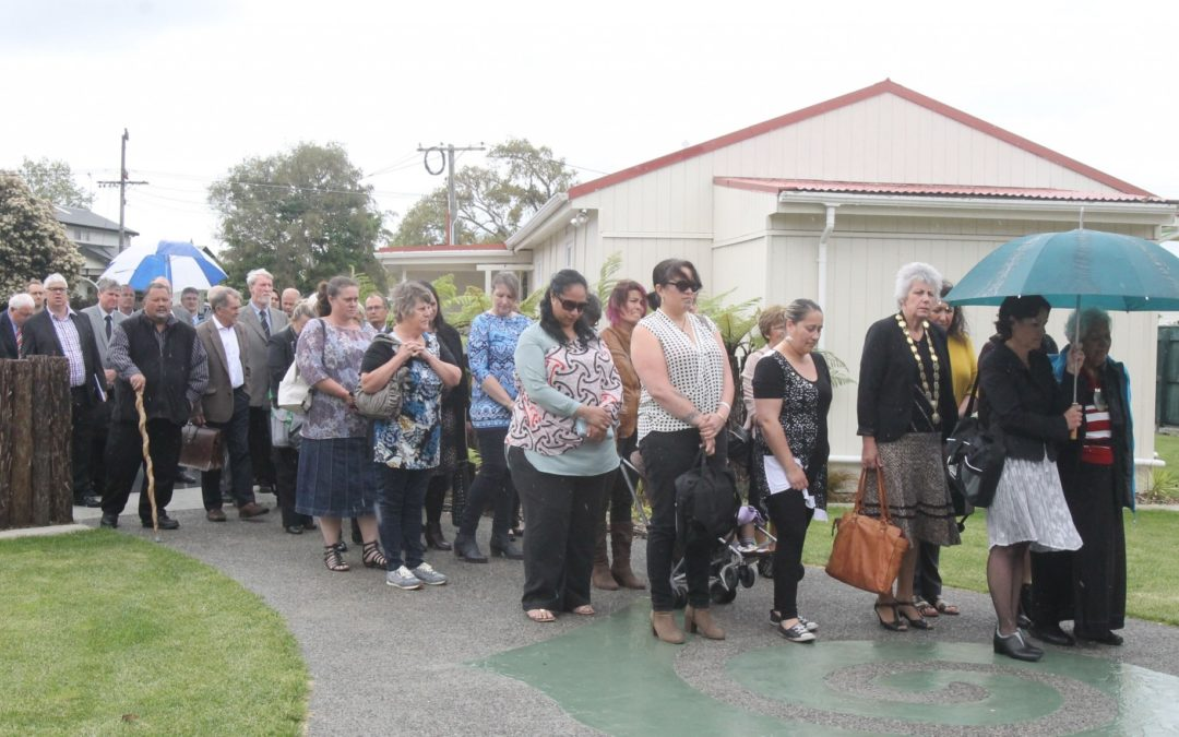 Council split on iwi voting rights