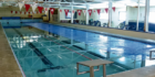 School swimming lessons halted