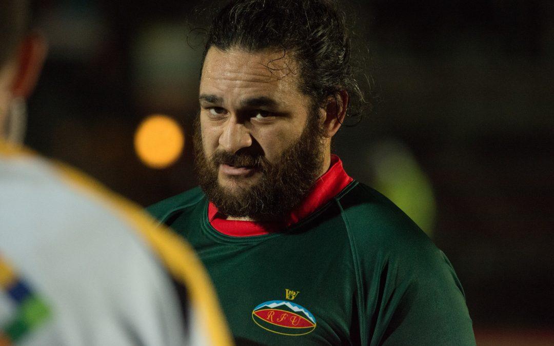 Coaching role possible for Weepu