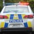 Pedestrian dies after Masterton crash
