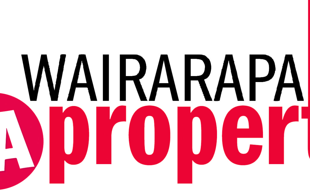 Wairarapa Property Wed 8th January 2020