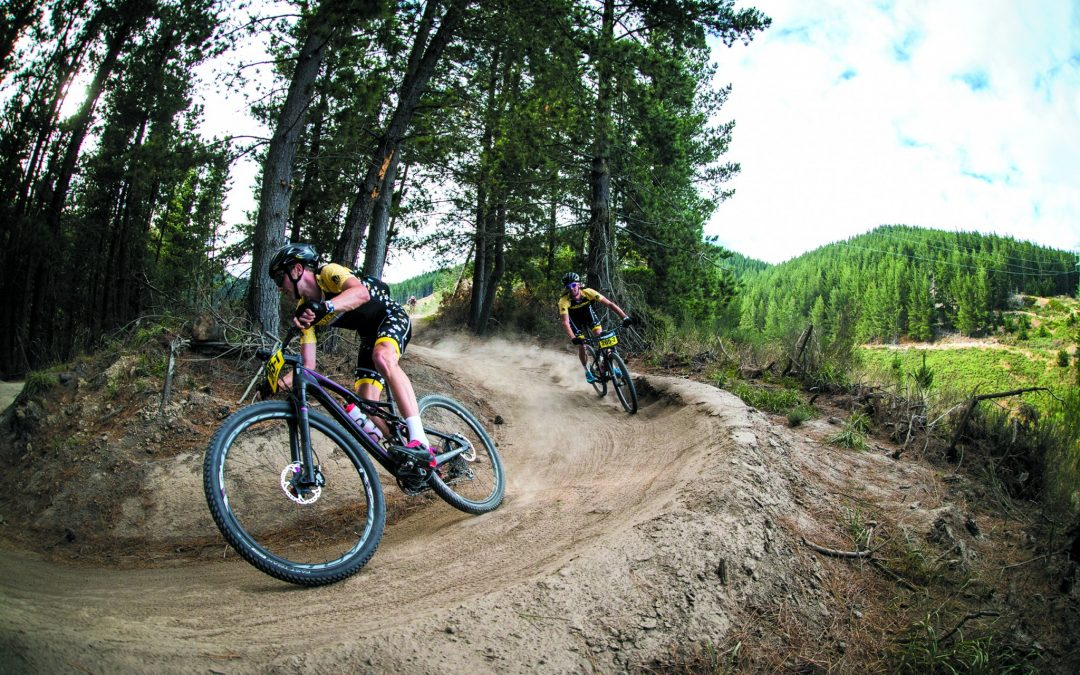 Epic Alps win spurs Lyttle to South Africa