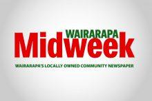 Wairarapa Midweek Wed 18th July