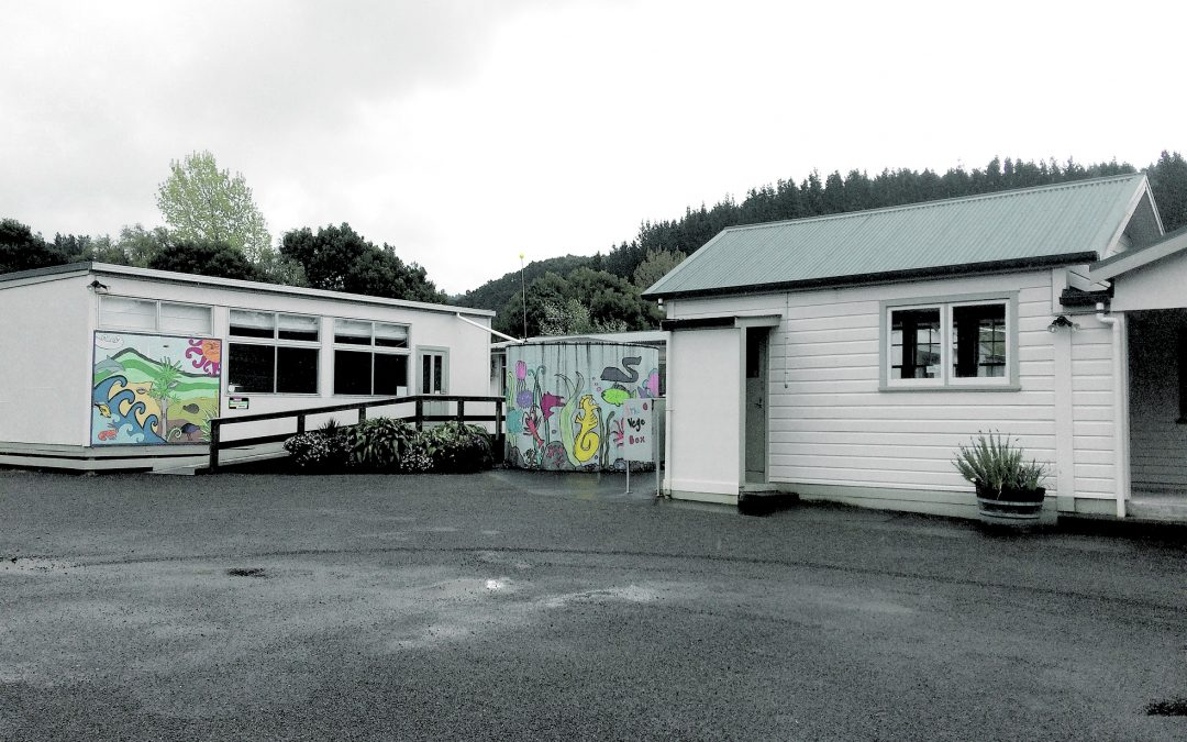 School to fight on despite no pupils