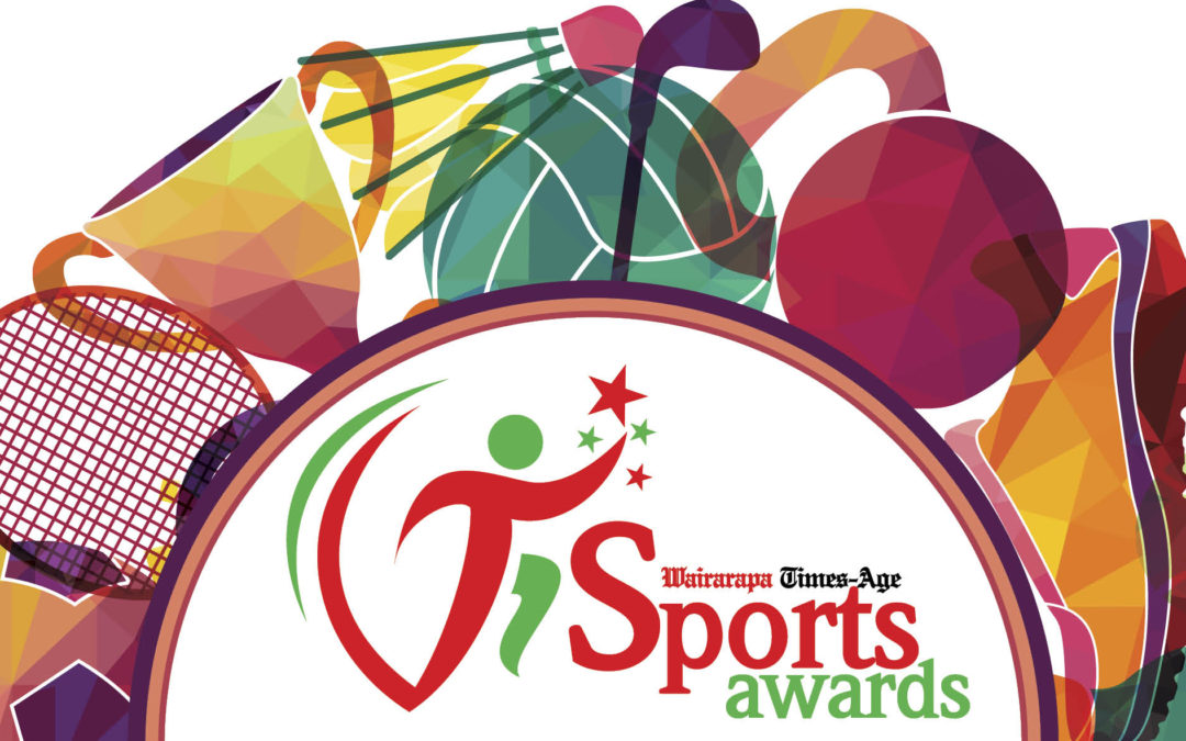 Times-Age Sports Awards on the go