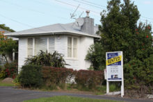 $20m could 'cure' region's rental crisis