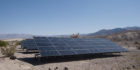 Solar Park one step closer