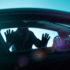 Burglaries: Arrests made, patrols increased
