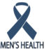 Men in need of health WOFs