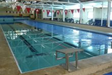 No cheap option for pools