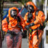 """Plane """"90 per cent"""" ruled out in mystery contamination"""