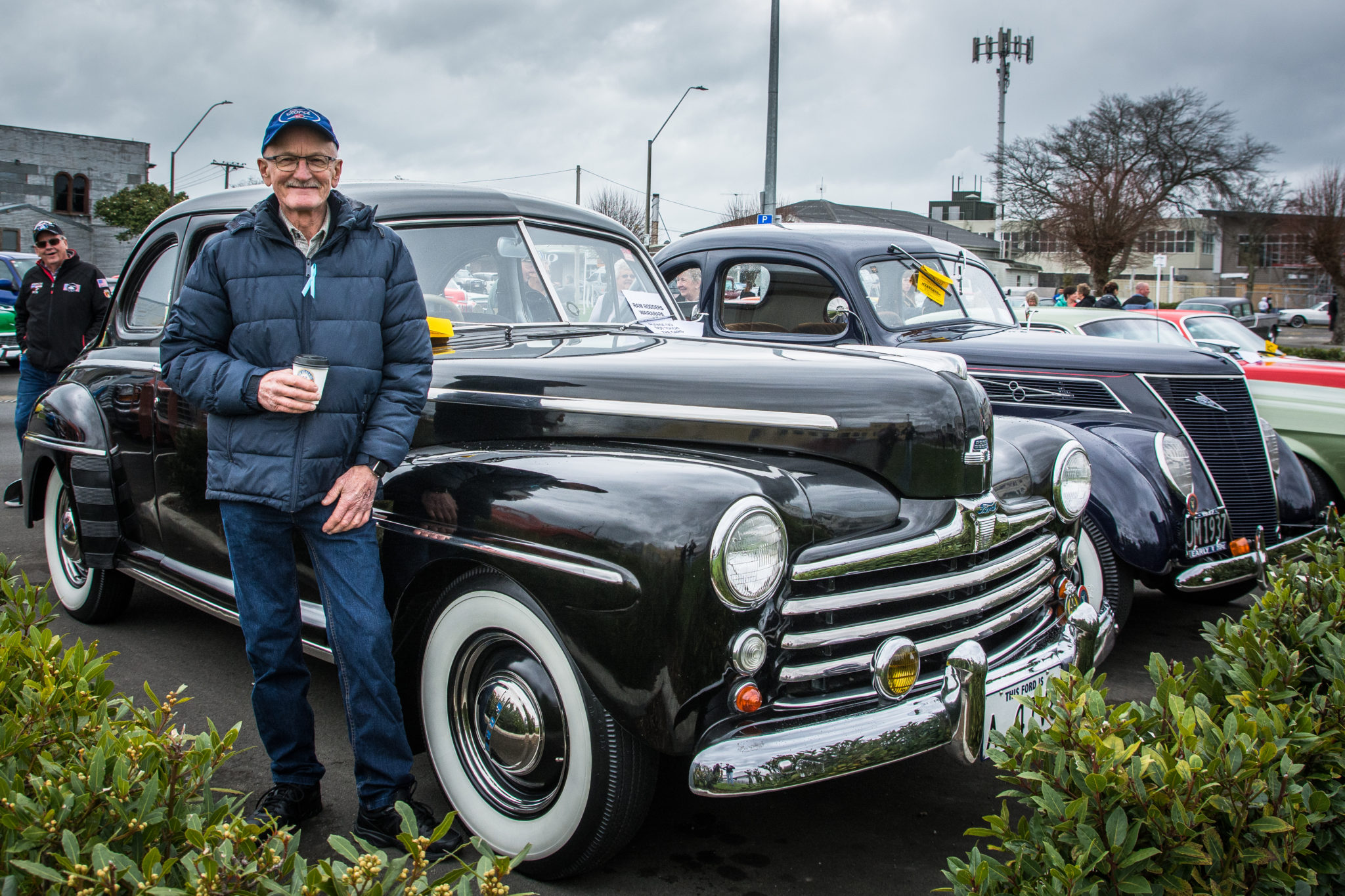 All About Cars >> It S All About Classic Cars Times Age