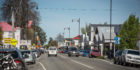 The changing face of Greytown over the years