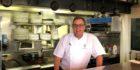 Eateries among NZ's best