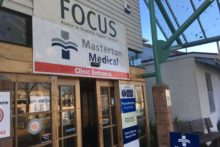 Masterton Medical aims to reduce GP wait times