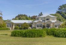 PHOTO/PROPERTY TOUR NZ