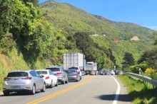 Hill night closures coming