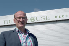 Trust House: We can solve the housing crisis