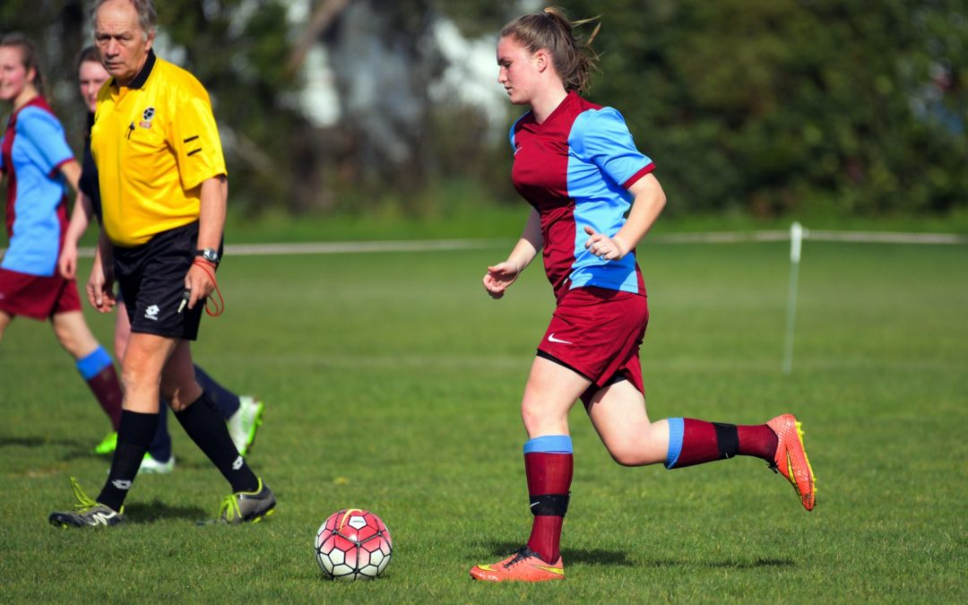 Have ball, will travel: Turton winging to US