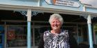 Featherston charity seeking 'miracle'