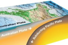 Unearthing quake information