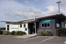 Air Chathams eyeing up new service