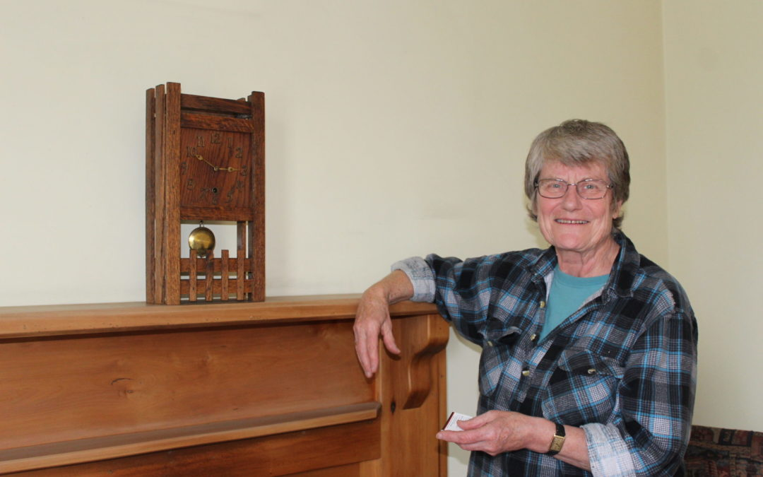 Retirement: Laying down the law