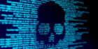 Cyber attack hits medical centres