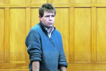 Drink driver's seventh conviction