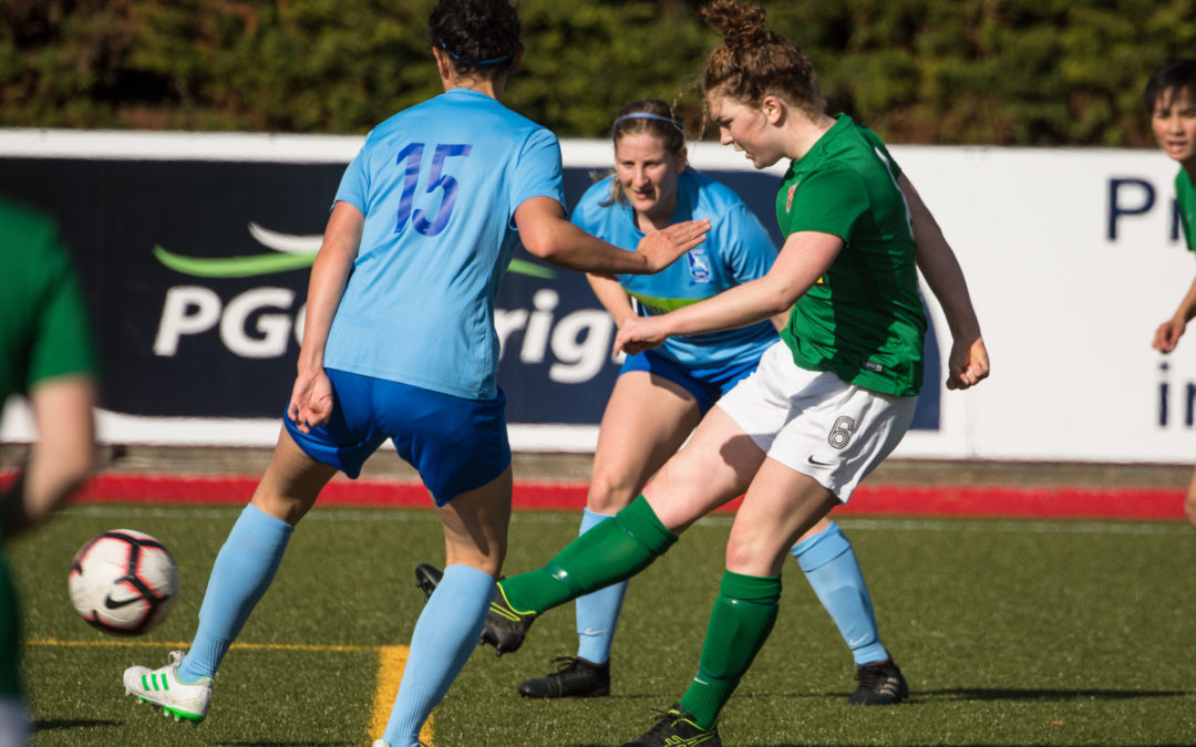 Seasons on the line for Wairarapa Utd teams