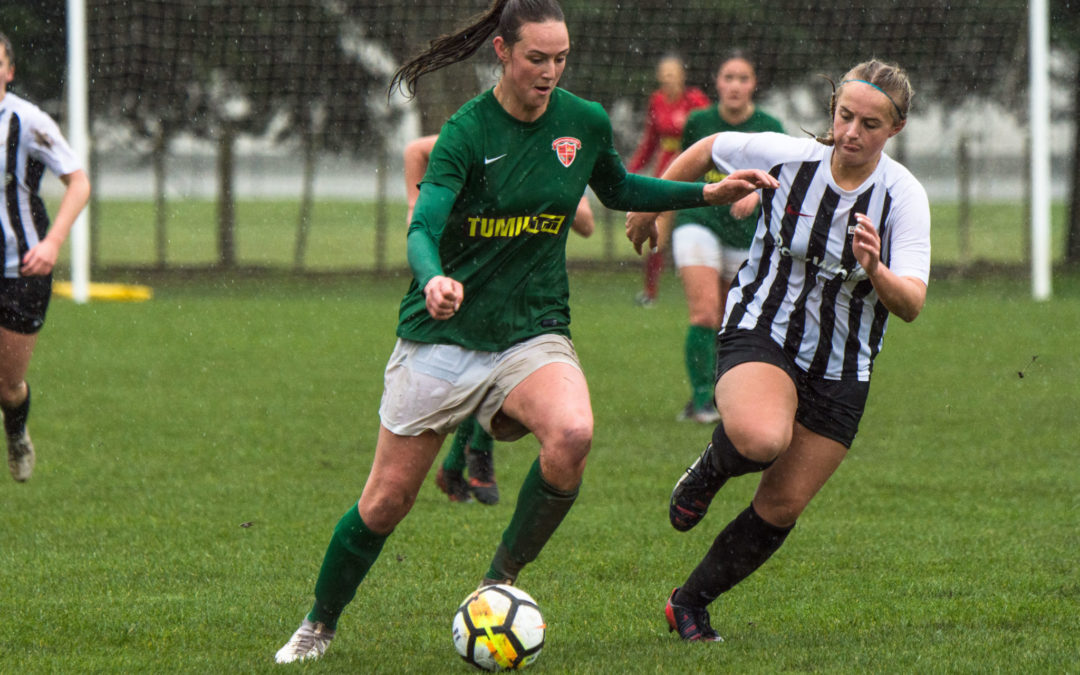 Second placing no disgrace, says Ifill
