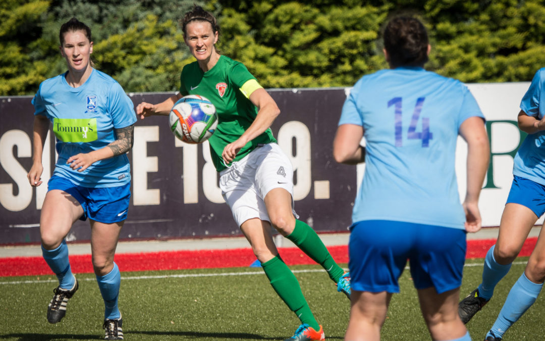 Ifill spoiled for choice ahead of Marist clash