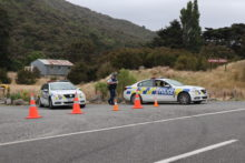 Two dead in Tinui
