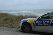 Bodies of missing divers found