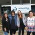Wahine creating healthy futures for whanau