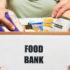 Tackling food poverty