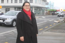 Voter turnout low for Maori roll