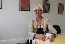 Target not met for breast screening