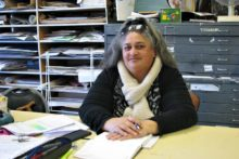 Repetition – the mother of learning te reo