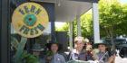 Fernridge School gets Green-Gold standard