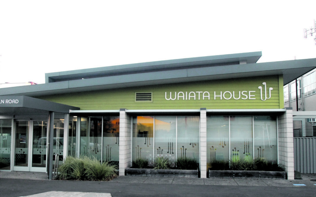 Council told Maori ward is much needed