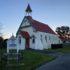 Martinborough church praises 150 years