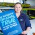 Weaving te ao Maori into Wellington Free Ambulance