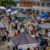 Fairgoers had the choice of about 500 stalls, which were laid out around the Square and surrounding streets. PHOTO/JADE CVETKOV